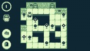 Immagine Warlock's Tower (iOS)