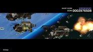 Immagine Dariusburst: Another Chronicle EX+ (Nintendo Switch)