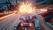 Immagine Crackdown 3 PC Windows