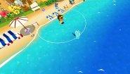 Immagine Castaway Paradise (Nintendo Switch)