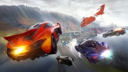 Immagine Asphalt 9: Legends (PC)