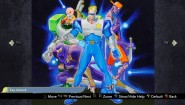 Immagine Capcom Beat 'Em Up Bundle Xbox One