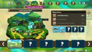Immagine Fishing Star World Tour (Nintendo Switch)