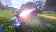 Immagine Tales of Arise (PS4)