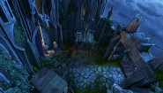Immagine The Book of Unwritten Tales 2 (Nintendo Switch)