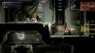 Immagine Metroid Dread (Nintendo Switch)