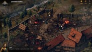 Immagine Thronebreaker: The Witcher Tales Xbox One