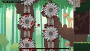 Immagine Immagine Super Meat Boy Forever Xbox One