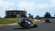 Immagine MotoGP 21 (PS5)