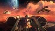 Immagine Star Wars: Squadrons (PC)