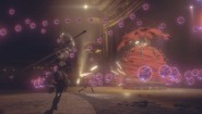 Immagine NieR: Automata - Become as Gods Edition (Xbox One)
