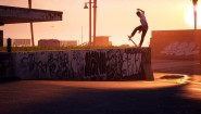 Immagine Tony Hawk's Pro Skater 1 + 2 (Nintendo Switch)