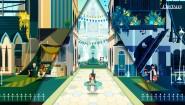Immagine Immagine Cris Tales PS5
