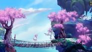 Immagine Super Neptunia RPG (Nintendo Switch)