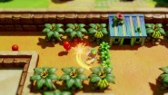 Immagine The Legend of Zelda: Link's Awakening (Nintendo Switch)