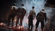 Immagine Call of Duty: Black Ops 4 Xbox One
