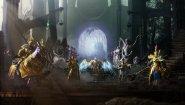 Immagine Warhammer Age of Sigmar: Storm Ground (PC)
