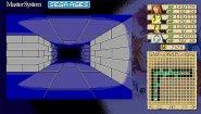 Immagine Sega Ages: Phantasy Star (Nintendo Switch)
