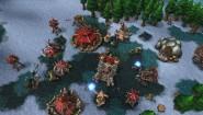 Immagine Warcraft III: Reforged (PC)