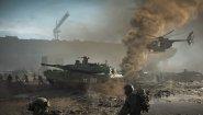 Immagine Battlefield 2042 (PS4)