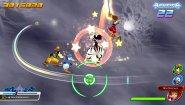 Immagine Immagine Kingdom Hearts: Melody of Memory PS4