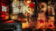 Immagine God's Trigger (PC)