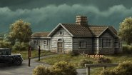 Immagine Chronicle of Innsmouth: Mountains of Madness (PC)