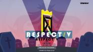 Immagine DJMax Respect V (PC)