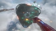 Immagine Marvel's Iron Man VR (PS4)