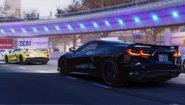 Immagine Project CARS 3 (PC)