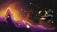 Immagine Steredenn PlayStation 3