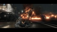 Immagine Beyond Two Souls (PS3)
