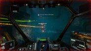 Immagine Aquanox Deep Descent (PS4)