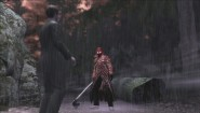 Immagine Deadly Premonition Origins (Nintendo Switch)