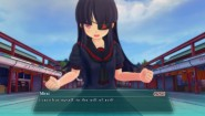 Immagine Senran Kagura Burst Re:Newal PS4