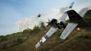 Immagine Medal of Honor: Above and Beyond (PC)