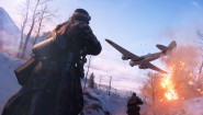 Immagine Battlefield V (PC)