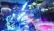 Immagine Mortal Blitz: Combat Arena (PS4)