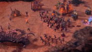 Immagine Conan Unconquered PC Windows
