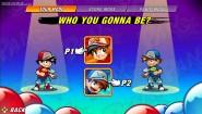 Immagine Pang Adventures (Nintendo Switch)
