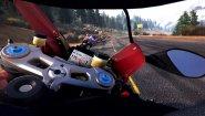 Immagine RiMS Racing (PS4)
