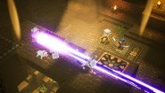 Immagine Minecraft Dungeons (Xbox One)