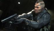 Immagine Immagine Call of Duty: Modern Warfare 2 Campaign Remastered PS4