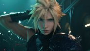 Immagine Final Fantasy VII Remake Intergrade (PS5)