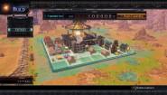 Immagine Arc of Alchemist PS4