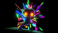 Immagine Psychonauts 2 (Xbox One)