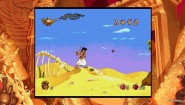 Immagine Disney Classic Games: Aladdin and the Lion King (PS4)