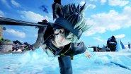 Immagine JUMP FORCE (Nintendo Switch)