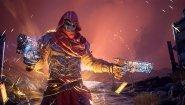 Immagine Immagine Outriders Xbox Series X|S