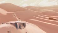 Immagine Immagine Journey PS4